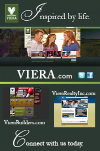 VIERA.com website screenshot of couples laughing